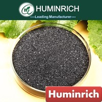 Huminrich Supper Potassium Humate Powder