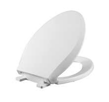 toilet seat Soft Close Sanitary Ware Design Toilet Seat