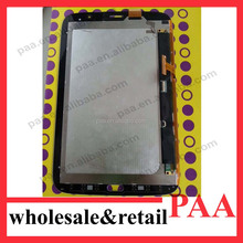 Low Price for samsung galaxy note 8.0 n5100 lcd with digitizer,Accept Paypal