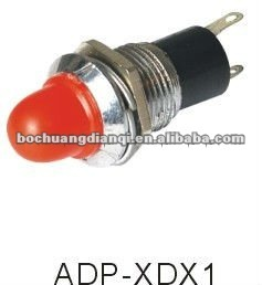 signal light indicator lamp pilot light