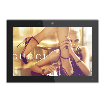 wholesale cheap touch screen Super smart android tablet pc 10 inch tablet specials from shenzhen