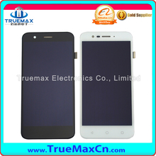 Mobile Phone Display for Alcatel Prime 7 LCD with Touch Screen Assembly