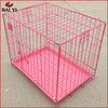 "20"" 24"" 30"" 36"" 48"" Metal Dog Cage For Sale Cheap(Direct Factory,Fast Delivery)"