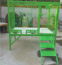 Outdoor Big Dog House For Sale in Malaysia