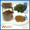 Anti-aging effect Black Tea Extract