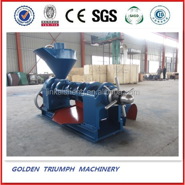 Cold Press Flax Seed Oil/Cold Oil Press Machine For Flax Seed