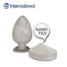 Titanium dioxide spray or tio2 nano with 5nm degussa p25 titanium dioxide