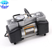 DC12V Car air compressor Plastic Air Compressor