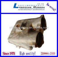 High quality copper die casting ,sand castings parts
