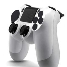 For Ps4 Game Remote Controller Wireless Original Console