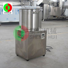 shenghui factory special offer good quality fruit puree maker QS-13B