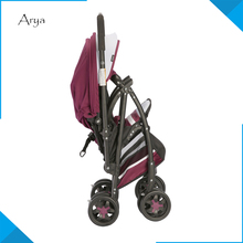 Pouch high landscape Folding buy baby pram online all in one stroller for three babies shopping bag child Pram JOGGER car seat