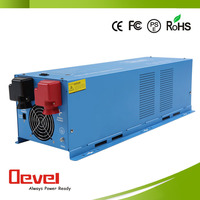 car power inverter 1000w 12v 220v with ups function