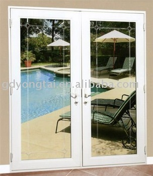 French door for exterior and interior glass door direct for Purchase french doors