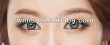 Vassen MS made in korea contact lenses free color contacts wholesale color contact lens fda approved