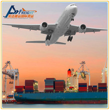 Best services alibaba express direct air freight forwarder from china to Australia cheap price best service
