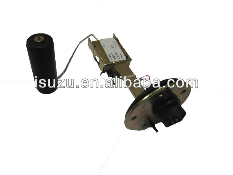 auto fuel tank float fuel float Transit new design auto parts