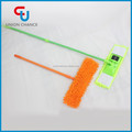 China Easy Cleaning Micro Fiber Mop