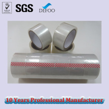 China Sellotape Distributors Packing Tape Wholesale