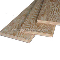 the boat pvc wire brush ash multiple wood floor in guangdong