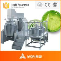 ZJR-850L Commercial blueberry jam production machines,peanut butter making machine, fruit jam production machines