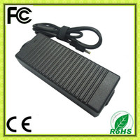 PC-120-1210000 power supply 12v 10a 120w power switch network with one year warranty