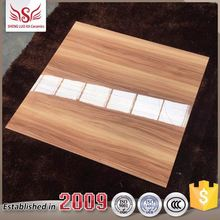 Tulip stone low with good offer basic porcelain floor tiles guangzhou