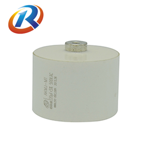 Best frequency converter ac capacitor AKMJ-MT series