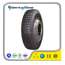9.00R20 10.00R20 11.00R20 12.00R20 Radial Inner Tube Truck And Bus Tires
