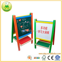 Kids Non Toxic Double Side Foldable