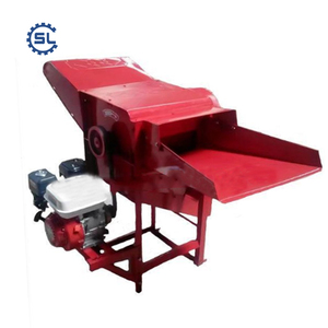 Widely used wheat and rice hulling machine rice paddy processing machine