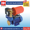 MINDONG GP125Z series low flow high pressure pump