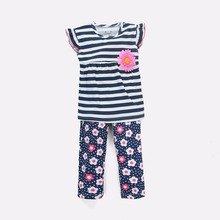 latest design baby girl kids fashion clothes