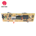 Fan heater Home Heaters PCB assembly manufacturer supplier from china