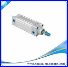 DNC Series Pneumatic Door Cylinder With Hot Sale