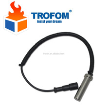 Truck ABS Wheel Speed Sensor FOR FAUN BPW DAF FRUEHAUF KRONE KOGEL MAN NISSAN RENAULT VOLVO SCANIA 4410329050 0233170700 1506007