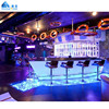 /product-detail/luxury-bar-furniture-led-bar-table-led-bar-counter-desk-60423698026.html