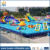 Hot sale steel frame inflatable outdoor swimming pool,Swimming Pool Steel Frame PVC Pools