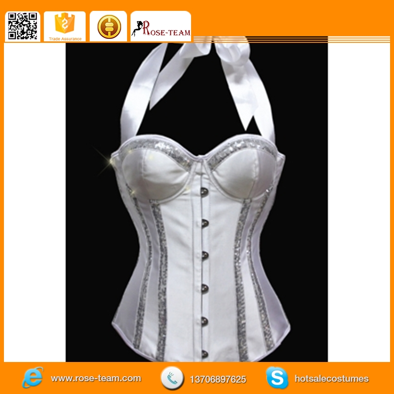 women cincher wholesale, halter corset, sexy corsets and busters