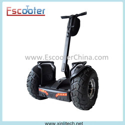 Factory Wholesales Two Wheel Smart Balance Electric Scooter Two Wheel Electric chariot mobility motorcycle