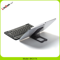 Keyboard case for tablet samsung sm t550