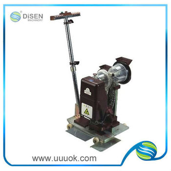 Curtain eyeleting machine for sale