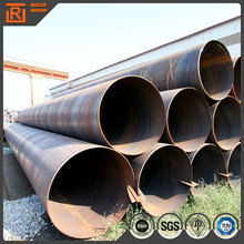 rubber coated steel pipe Factory directly supply