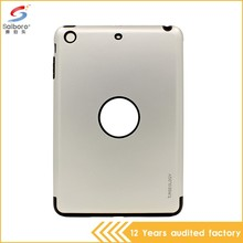 Bulk buy from China lowest price pc+tpu case for ipad2