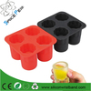 /product-gs/cup-mold-silicone-mold-cake-tools-ice-cream-ice-molds-cake-mould-cooking-tools-tools-60379134682.html