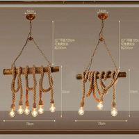 Pendant lighting for high ceilings hanging crystal chandelier
