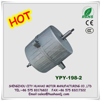 ELECTRIC 220V KITCHEN EXHAUST ELCO FAN MOTOR