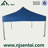 Wind Resistant Outdoor Rain Protect Retractable Bicycle Canopy