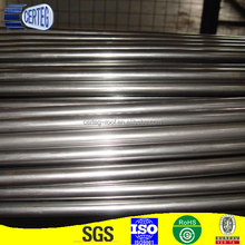 Hot Dip Galvanized Welded Steel Pipe Galvanised Steel Pipe Galvanized Iron Pipe