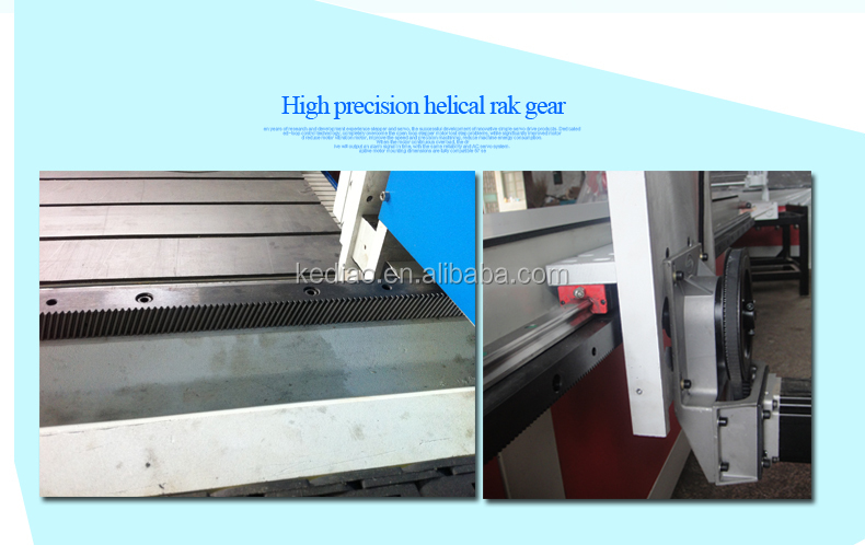 china cnc router machine for marble, wood, acrylic